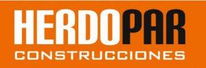 HerdoPar Construcciones