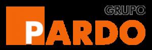 Empresas Grupo Pardo