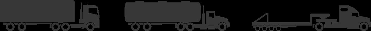 Parking de camiones Castellón